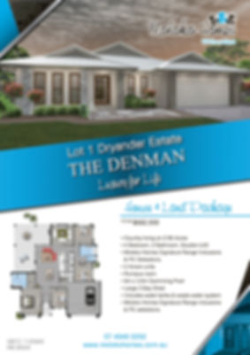 Lot-1-Dryander-Estate_The-Denman_NEW.jpg