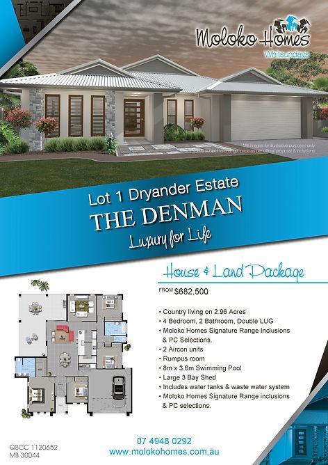 Lot-1-Dryander-Estate_The-Denman_NEW.jpg