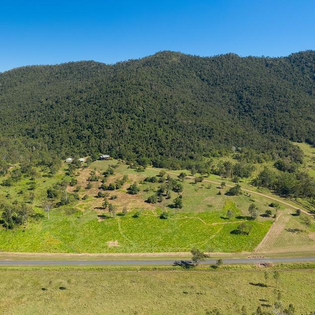 Dryander Estate has commanding position on Sugarloaf Road