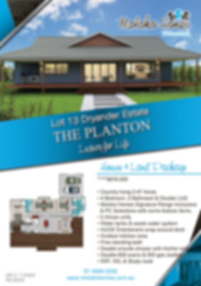 Lot-13-Dryander-Estate_The-Planton_NEW.j