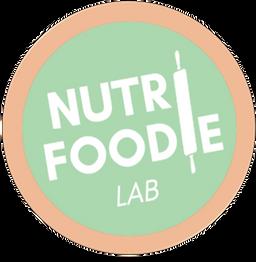 Logo nutrifoodielab.png