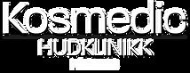 Logo 2018  hvit uten ikon.png