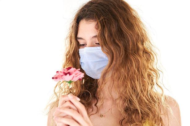 coronavirus-5293554_1920.jpg