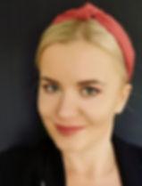 Karolina Stelmaszczyk