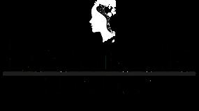 Logo 2018 helt sort transparent bakgrunn
