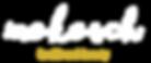 logo_whiteC UTEN RING.png