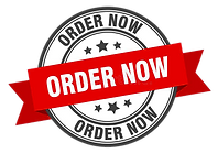 order-now-label-order-now-isolated-sign-