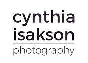 Logo Cynthia Isakson.jpeg