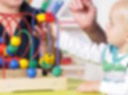 neurologia-infantil.jpg