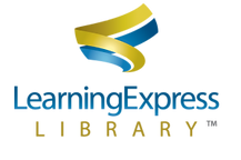 LEL_Logo_Vertical-300x199.png
