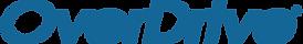 OverDrive_Logo_445x65_rgb.png