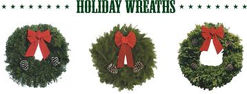 troop-wreaths.png