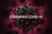 corona.red.620b.jpg