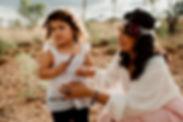 17 - Jen&Luciana_HighRes-17.jpg - Copy.j
