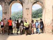 Cap Haitian wide pic.jpg