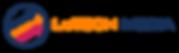 LeTECH-MEDIA-Logo-A1.png
