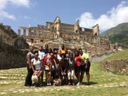 San Soucci Cap Haitian.jpg