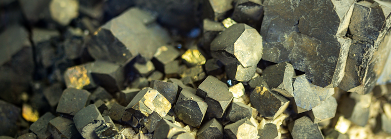 Pyrite_raw.png
