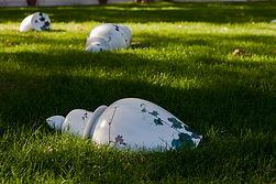 Jardin-Particulier-installation-77-lowre