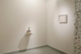 Ceramics, 28x21x26 cm