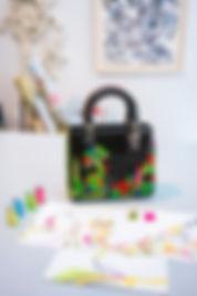 Bag Still Life 6 - lowres.jpg
