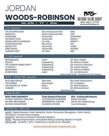 Jordan Woods Robinson Resume.jpg