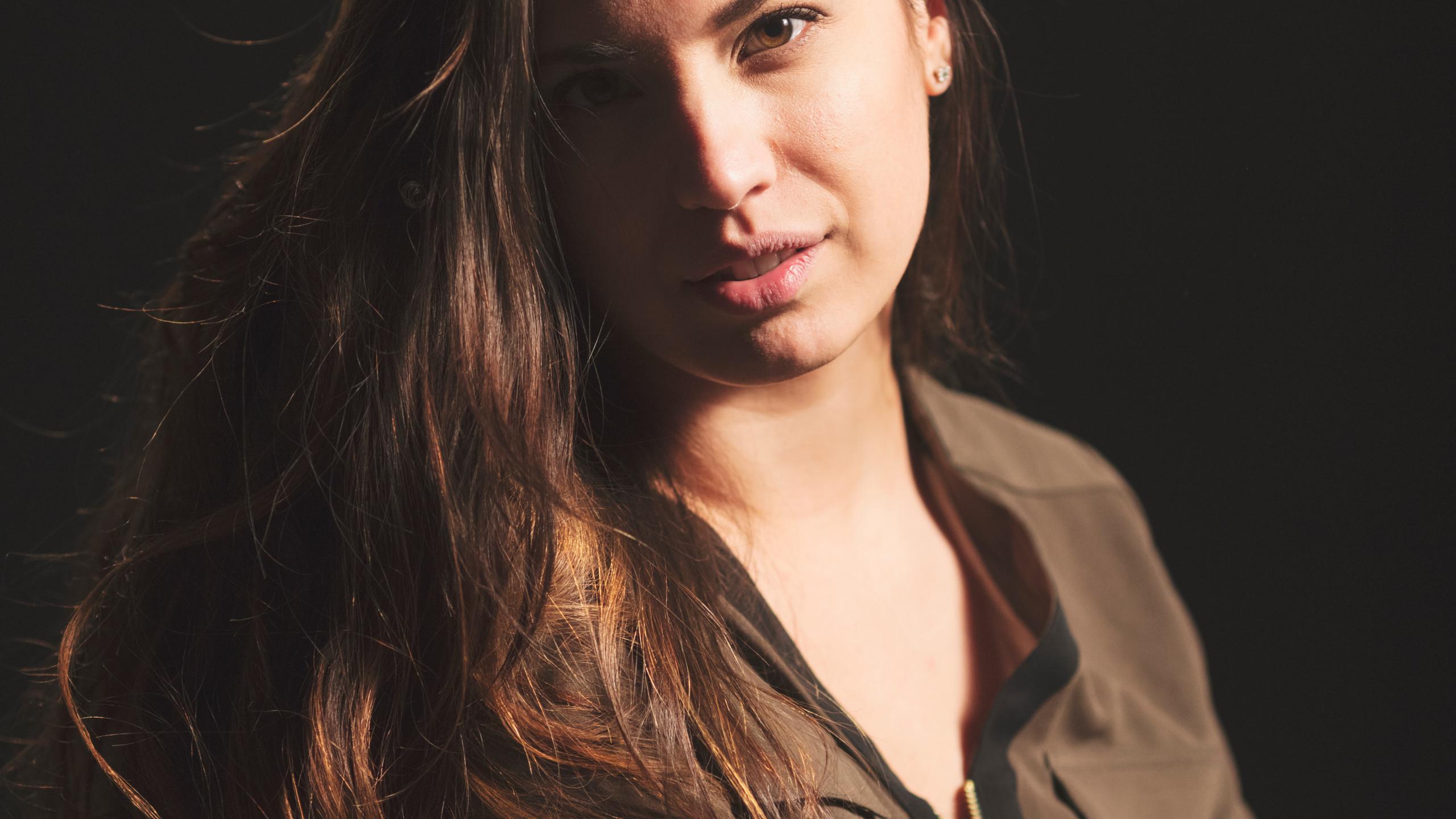 Solon Quinn Photography