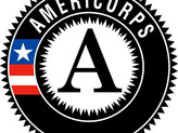 Begin as a tutor at AmeriCorp & Interning at PCPA Theaterfest