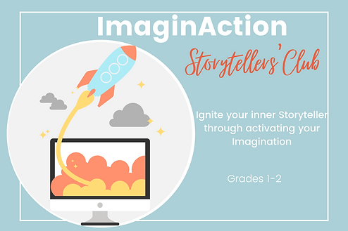 ImaginAction BFT