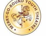 Begins work at Merry-Go-Round Playhouse Youth Tour