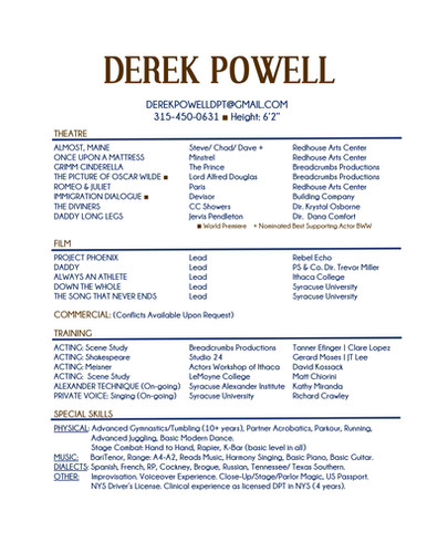 DEREK POWELL Resume Example.jpg