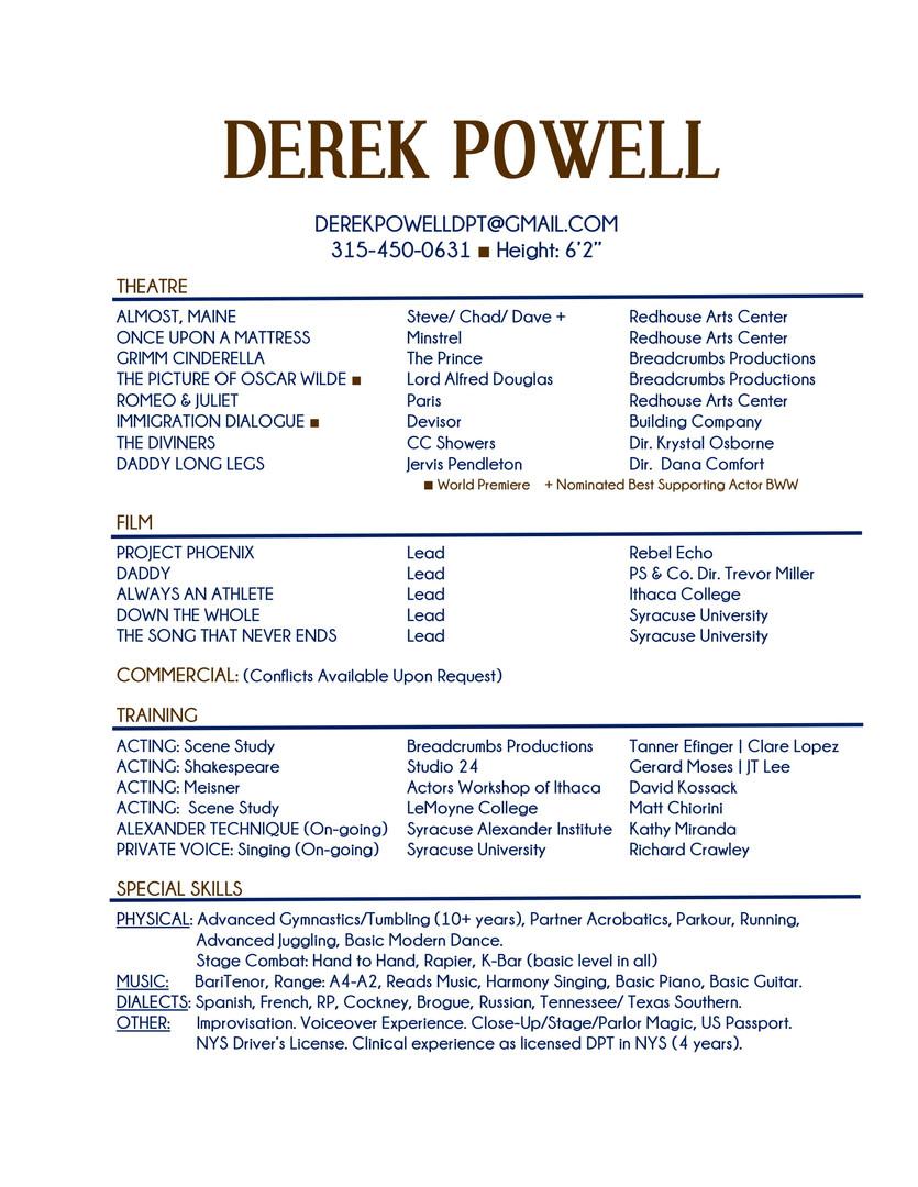 DEREK POWELL Resume Example.jpg
