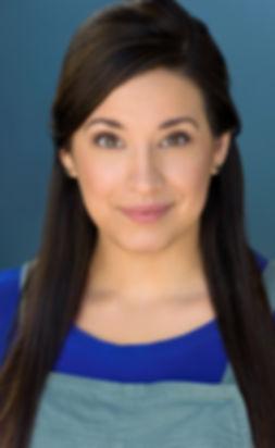Clare Lopez full