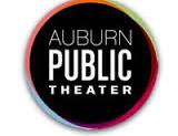 Now Teaching At Auburn Public Theatre