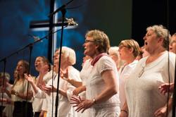 Forårs_koncert_ÅGS_2014-26.jpg