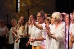 Forårs_koncert_ÅGS_2014-34.jpg