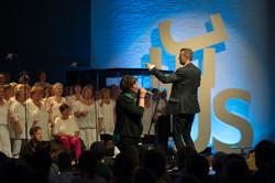 Forårs_koncert_ÅGS_2014-19.jpg