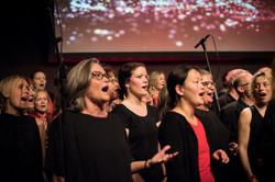 Julekoncert 2015-35.jpg