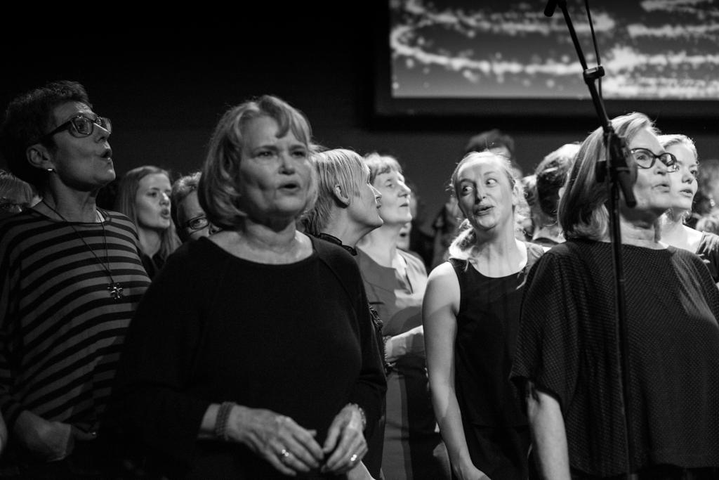 Julekoncert 2015-6.jpg
