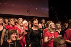 Julekoncert 2015-33.jpg