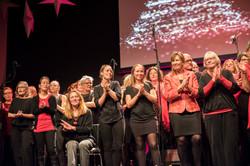 Julekoncert 2015-55.jpg