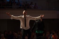 Forårs_koncert_ÅGS_2014-36.jpg