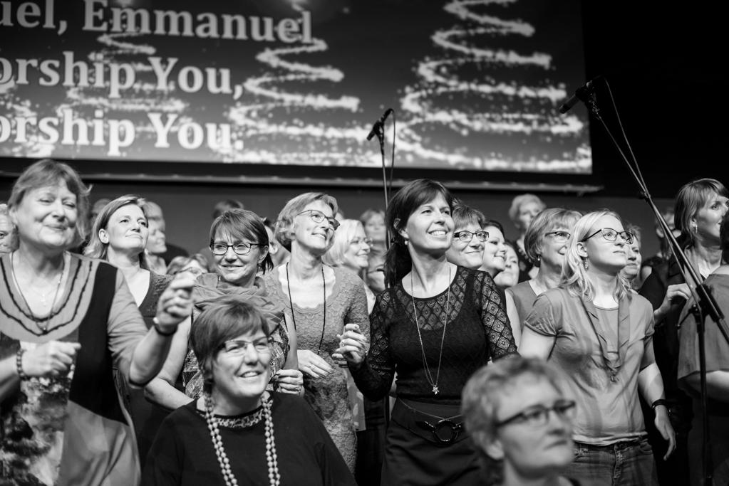 Julekoncert 2015-20.jpg