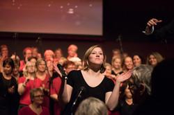 Julekoncert 2015-48.jpg