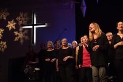 Julekoncert 2015-26.jpg