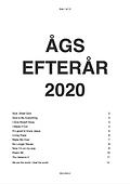 Tekster 2020_2.png