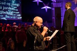 Julekoncert 2015-28.jpg