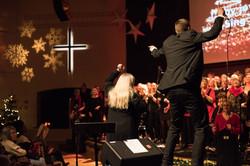 Julekoncert 2015-42.jpg