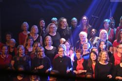 Julekoncert 2016 (2).jpg