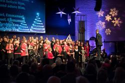 Julekoncert 2015-25.jpg